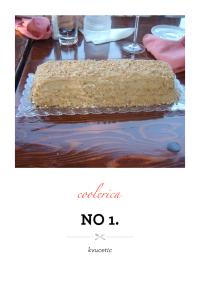 No 1.