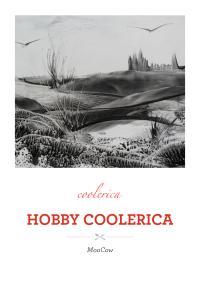 Hobby Coolerica