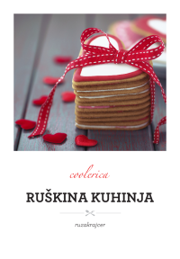 ruškina kuhinja