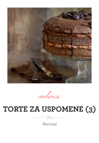 Torte za uspomene (3)