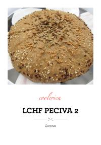 LCHF peciva 2