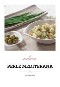 Perle Mediterana