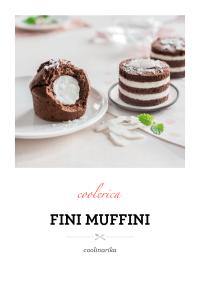 Fini muffini