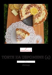 Torte za uspomene (4)