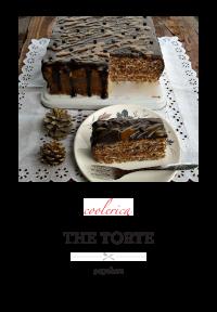 The Torte