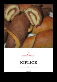 Kiflice