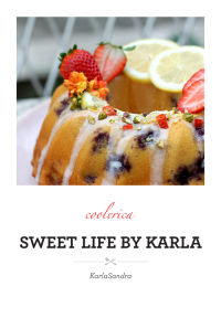 Sweet Life by Karla