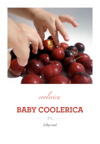 Baby Coolerica