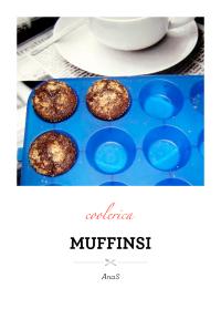 Muffinsi