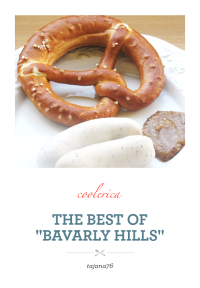"""The best of """"Bavarly Hills"""""""