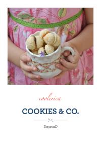 Cookies & Co.