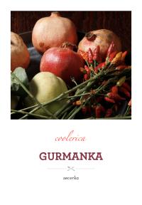 GURMANKA