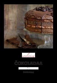 Čokoladaa