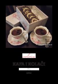 kafa i kolači