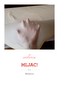 MLJAC!