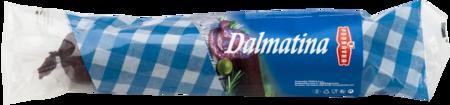 Dalmatina