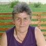 miraraskovic