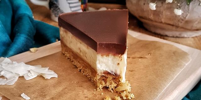 Image result for Još jedna tortica