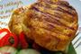 Male tajne: Popečci od kelja, krumpira i batata