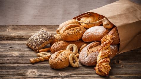 Tko tebe kruhom, ti njega pecivom