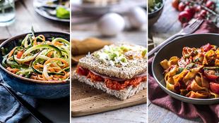 Praktične ali kreativne ideje za kuhanje, imunitet i kućanstvo