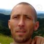 Ivica Stajic