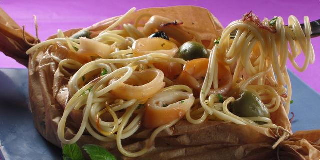 cartoccio od liganja i spageta.jpg