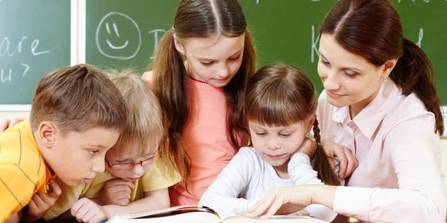 7 tajni uspješne suradnje roditelja i škole