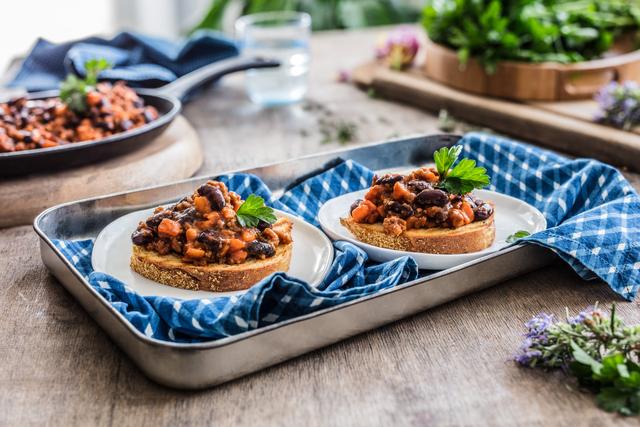 Chili con carne s batatom_Coolinarika