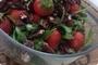 Neobična salata