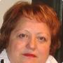Slavica Šoljan