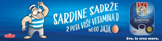 Eva sardine_Coolinarika