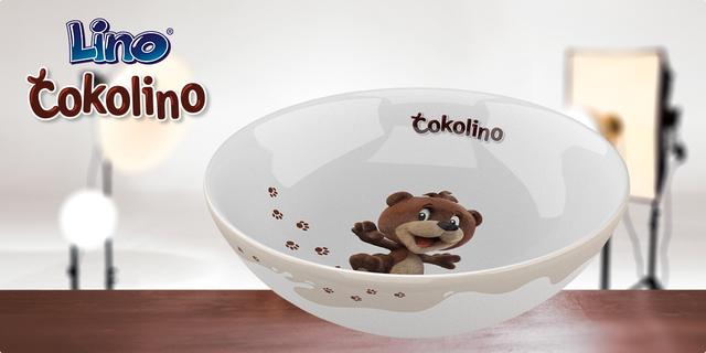 Osvoji i ti Cokolino zdjelicu