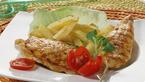 Piletina i puretina s <em>grilla</em>