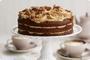 Jednostavna jeftina ukusna torta
