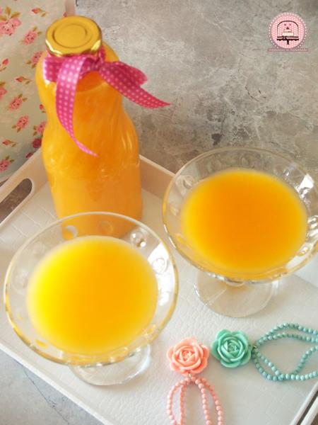 _Sok od naranče 4.jpg