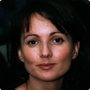 Milena Marijanović Ilić