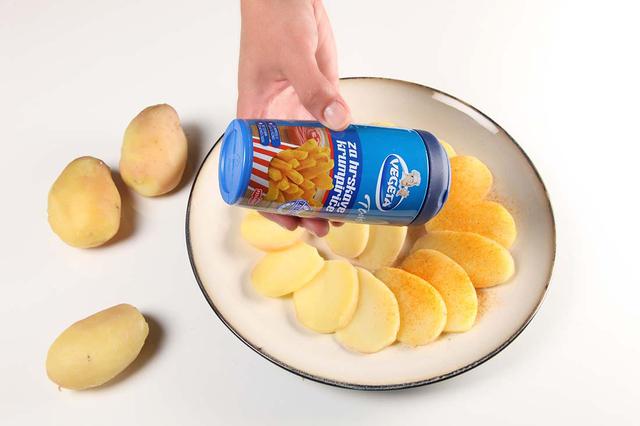 Krumpir u košuljici3.jpg
