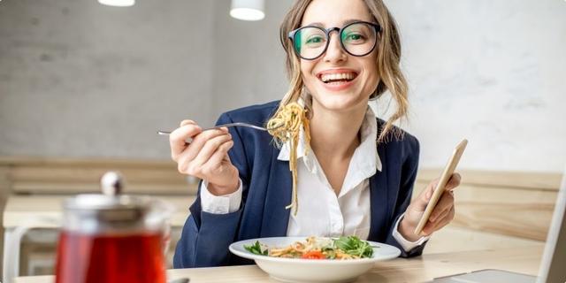 Obožavamo tjesteninu