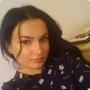 Vanja Dzepina