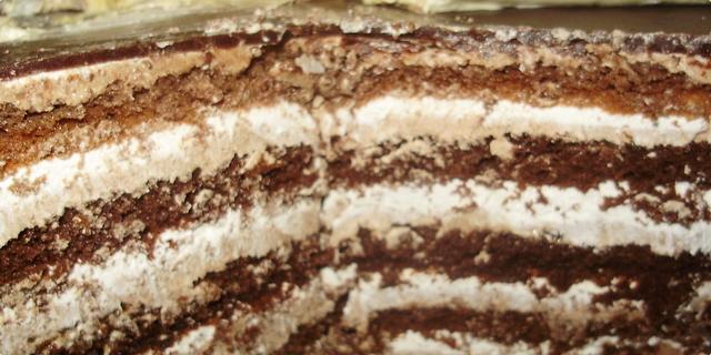 najbolja torta za dječji rođendan MOJA ČOKOLADNA TORTA — Coolinarika najbolja torta za dječji rođendan