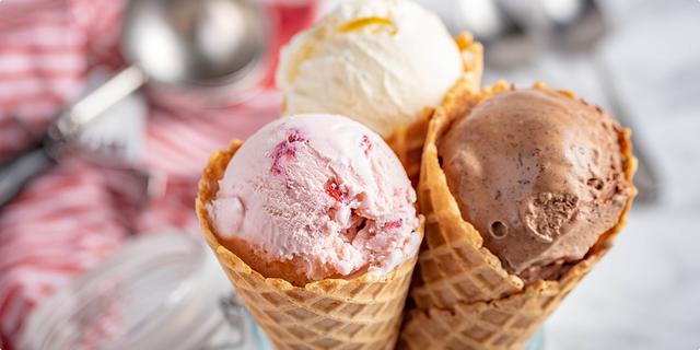 Pet zanimljivih sladolednih užitaka_Coolinarika