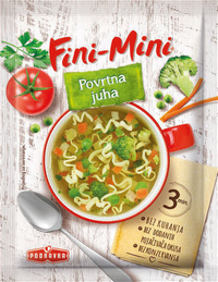 FiniMini_Povrtna juha_Coolinarika