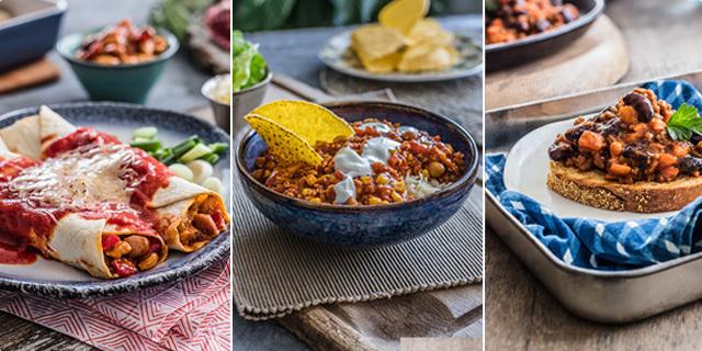 6 jednostavnih recepata s okusom Meksika_Coolinarika