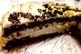 Torta od čokolade i badema