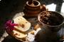 Dorucak od crvene quinoa (cita se keen-wa)