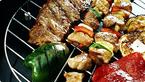 Marinade iz Vegetine kuhinje