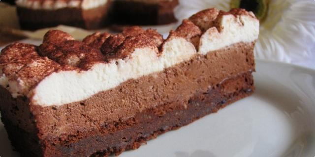 Crno bijela torta viagra
