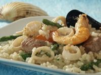 Morski rižoto.jpg