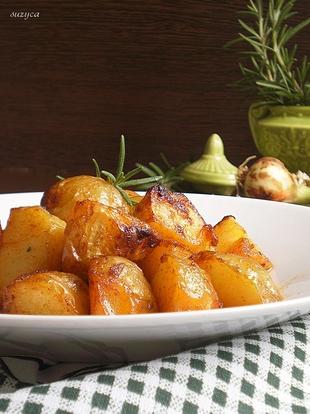 krompirići1 (Copy).jpg